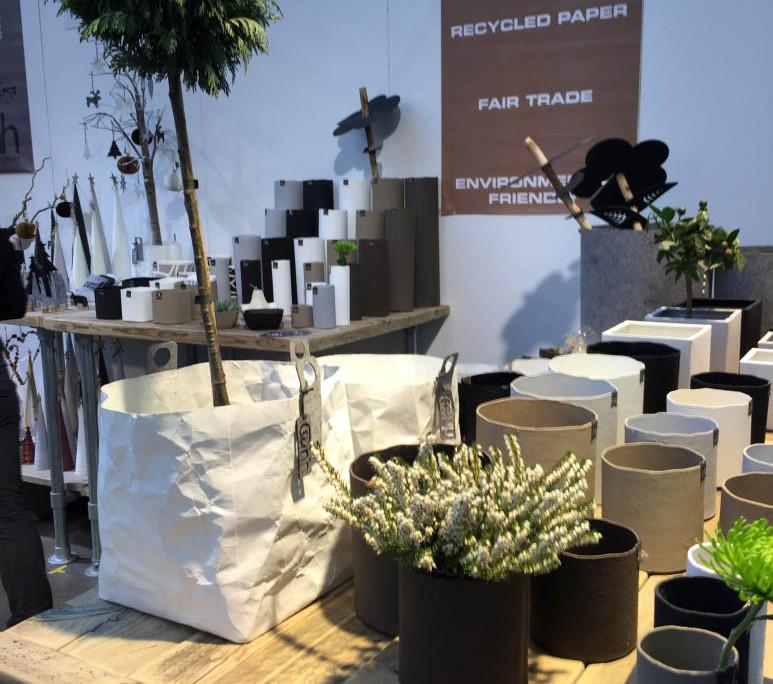 ambiente in frankfurt kukuma raumfl chen ag. Black Bedroom Furniture Sets. Home Design Ideas